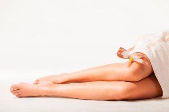 Лазерная эпиляция ног в Центре лазерной косметологии Люмен