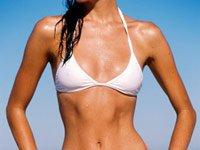 Процедура для похудения Vela Shape